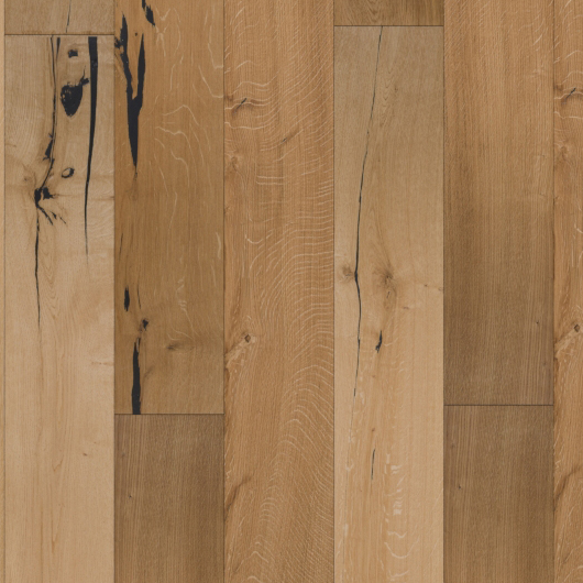 Longwood Antique - Rovere Naturale