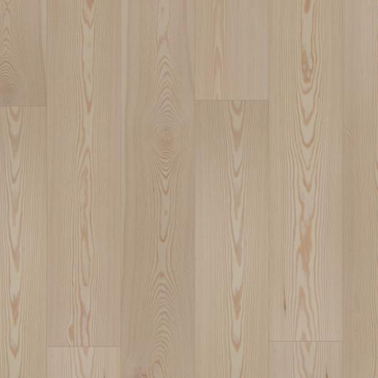 Longwood Classic - Larice Sbiancato