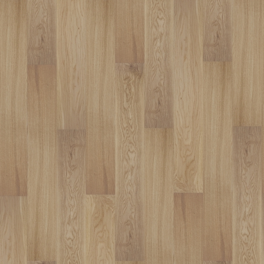 Longwood Forest - Rovere Naturale