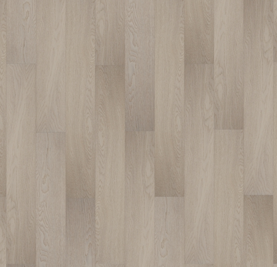 Longwood Forest - Rovere Sabbia