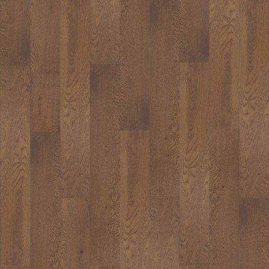 Longwood Forest - Rovere Scuro