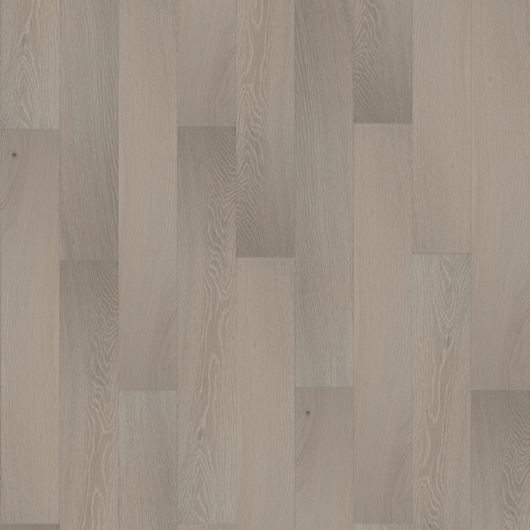 Longwood Forest - Rovere Tortora