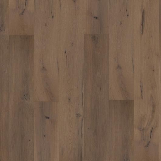 Longwood Slim - Rovere Bianco Rustico