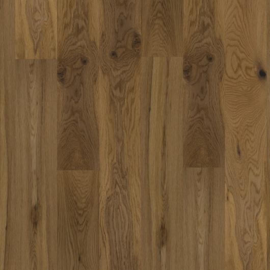 Longwood Slim - Rovere Rustico
