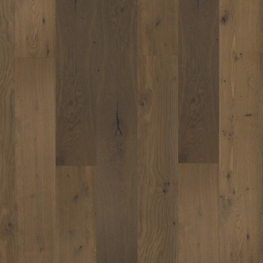 Longwood Slim - Thermo Sbiancato Rustico