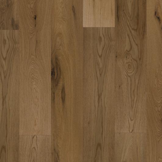 Longwood Vintage - Rovere Rustico