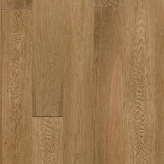Longwood Vivo - Rovere Naturale