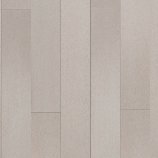 Longwood Vivo - Rovere Tinto Bianco