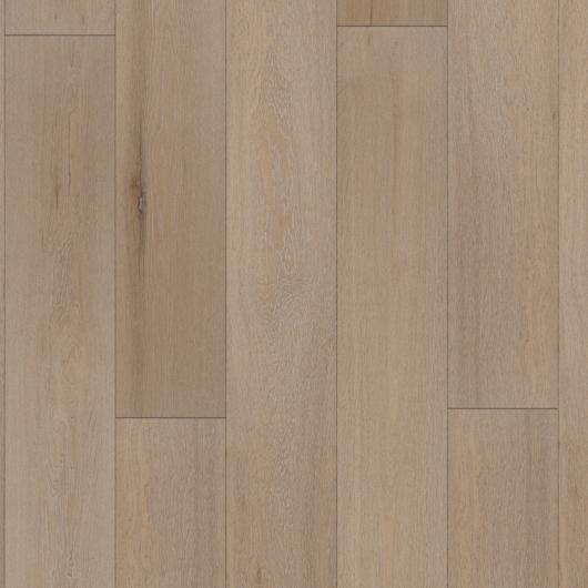 Longwood Vivo - Rovere Tinto Decappato