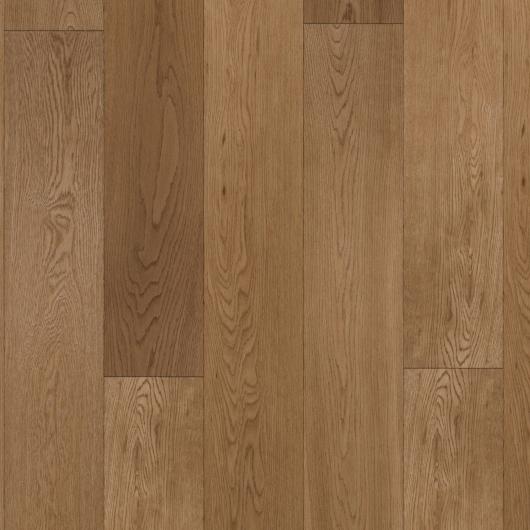 Longwood Vivo - Rovere Tinto Marrone Chiaro