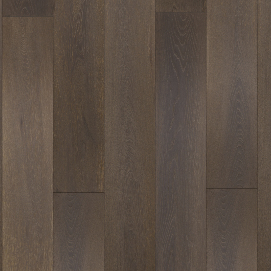 Longwood Vivo - Rovere Tinto Marrone Scuro