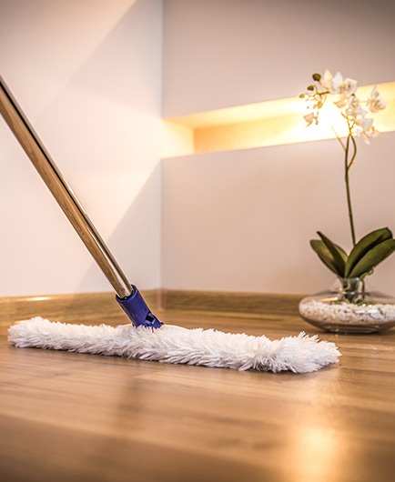 Facile da pulire