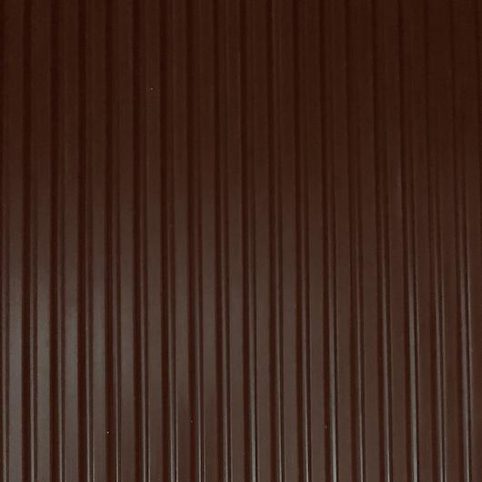 Gumroll Alfa - Marrone Centorighe