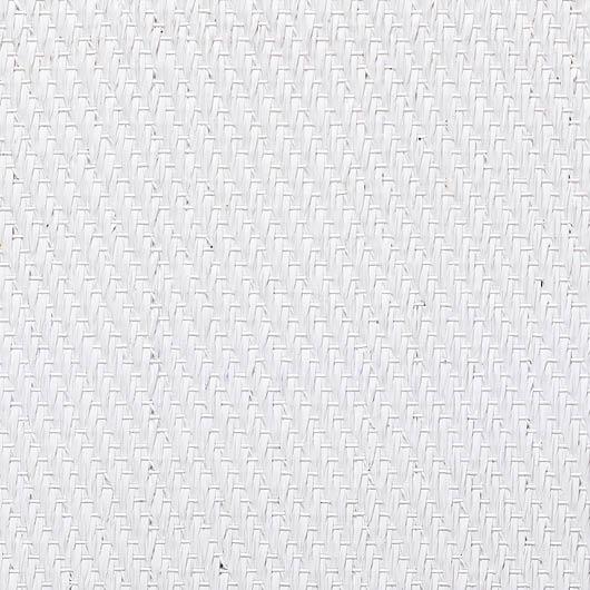 Matè - Silk Bucaneve