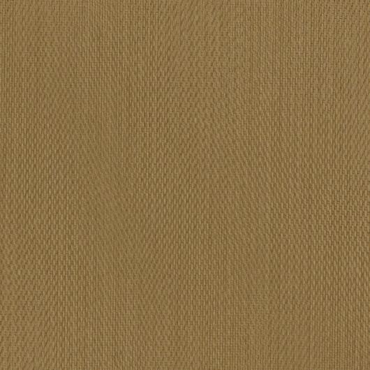 Matè - Silk Sahara