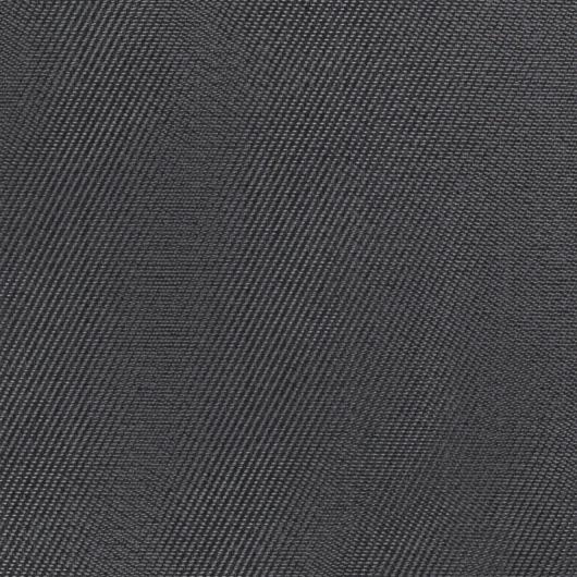 Matè - Silk Noir