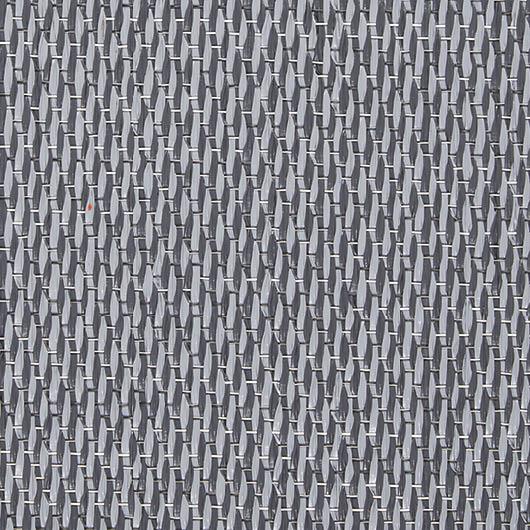 Matè - Silk Alluminium