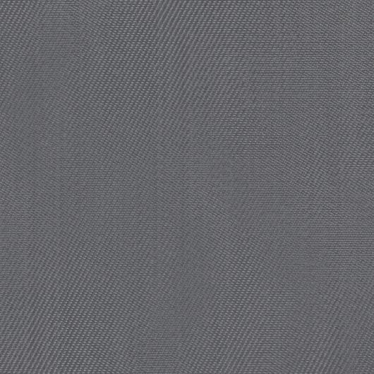 Matè - Silk Grey