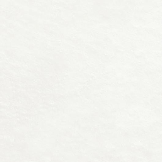 Muravyl Extra - Bianco
