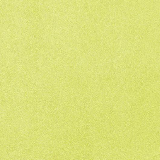 Muravyl Extra - Verde