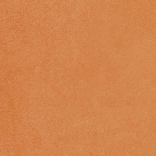 Muravyl Extra - Arancio