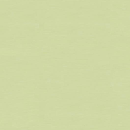 Muravyl Solid - Verde