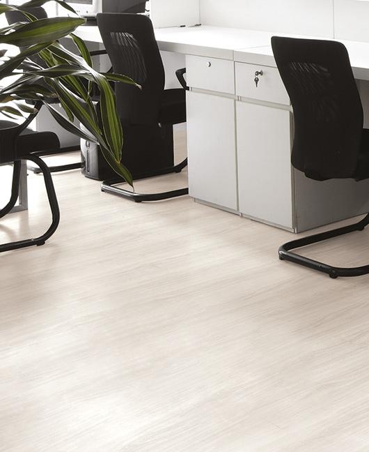 Un pavimento perfetto per dare alla tua attività uno stile moderno