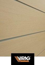 Evolution Wall parete – istruzioni di posa