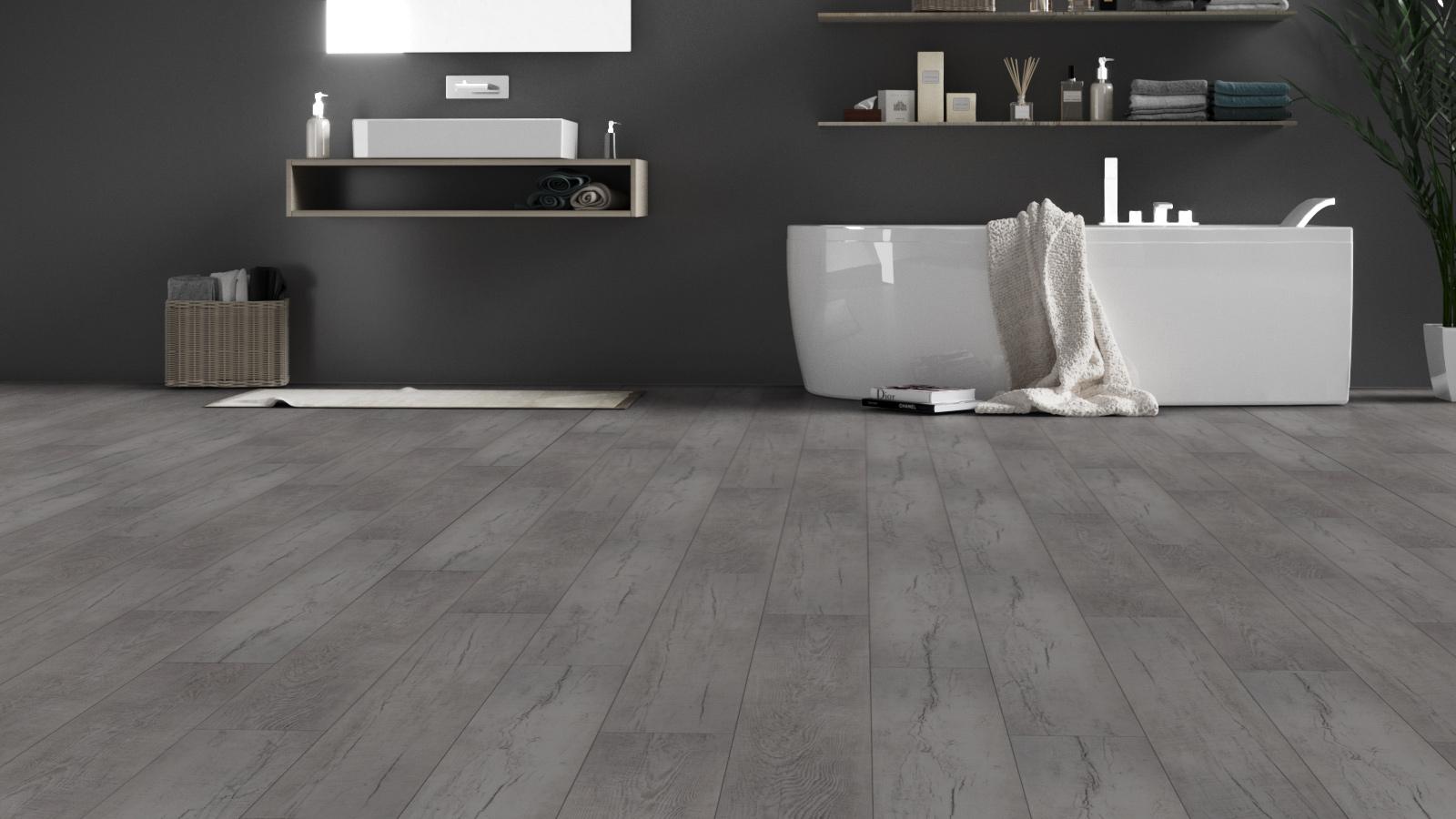 Non solo piastrelle per il bagno scopri pavimenti e rivestimenti