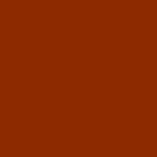 Gumroll Alfa - Cotto Liscia