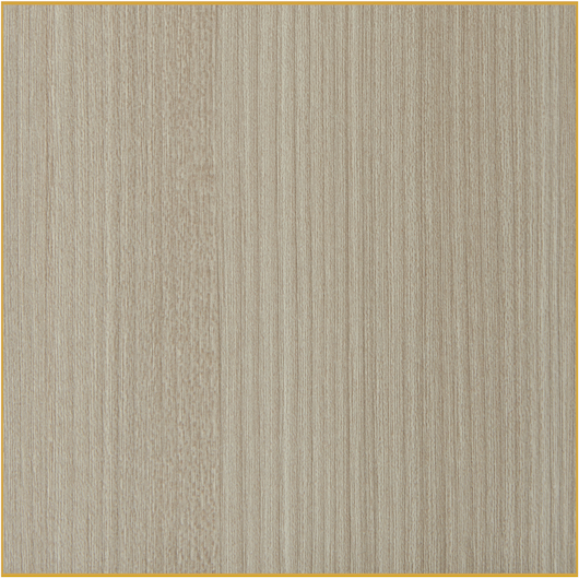 Evolution Panel - Rovere Greige