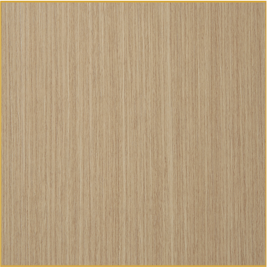 Evolution Panel - Rovere Naturale