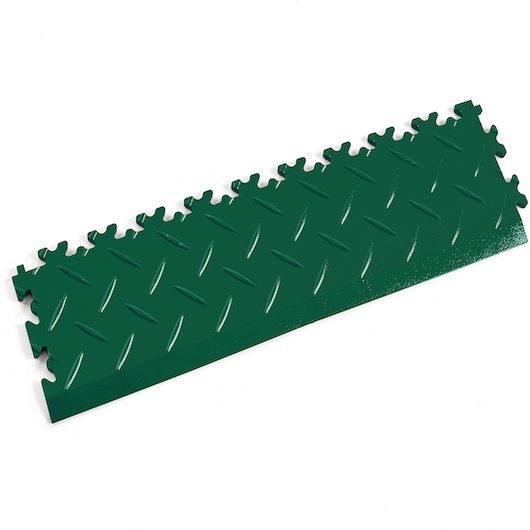 Scivolo Green Mandorlato 511×145