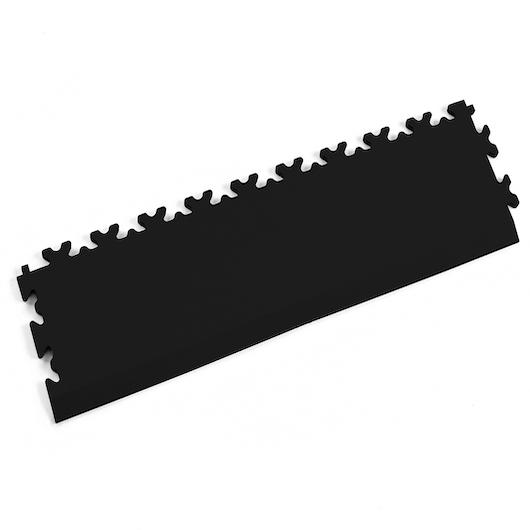 Scivolo Black Piano 511×145