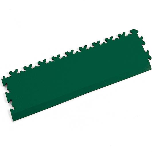 Scivolo Green Piano 511×145