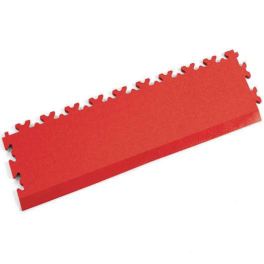 Scivolo Rosso Red Piano 511×145