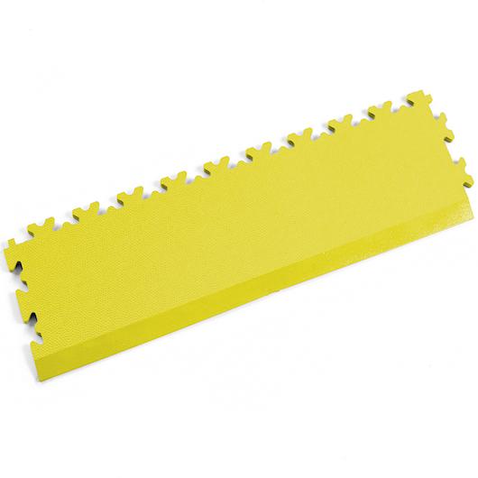 Scivolo Yellow Piano 511×145