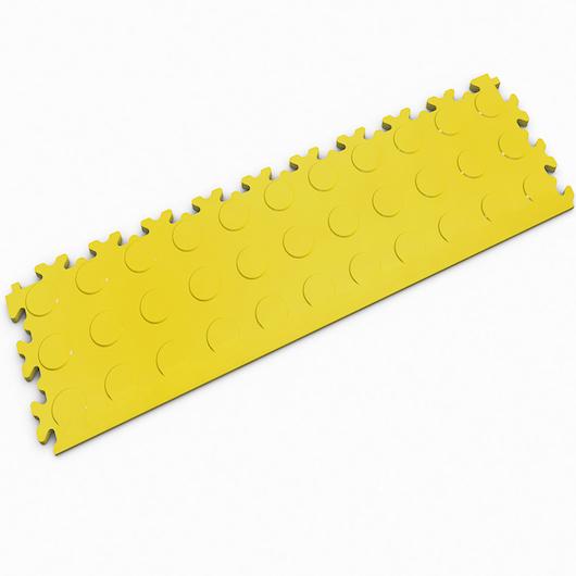 Scivolo Yellow Bolli 511×145