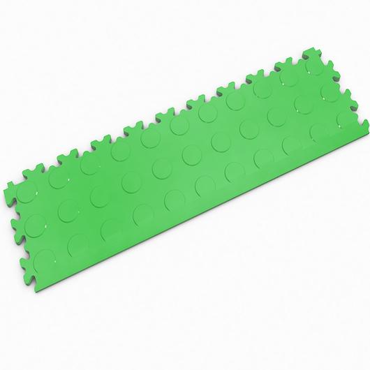 Scivolo Green Bolli 511×145