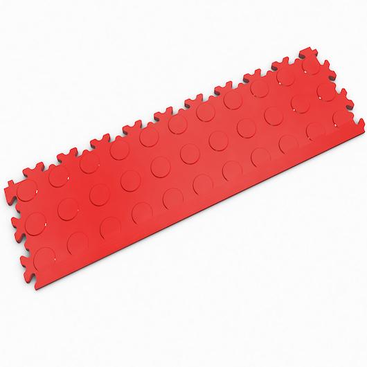 Scivolo Rosso Red Bolli 511×145