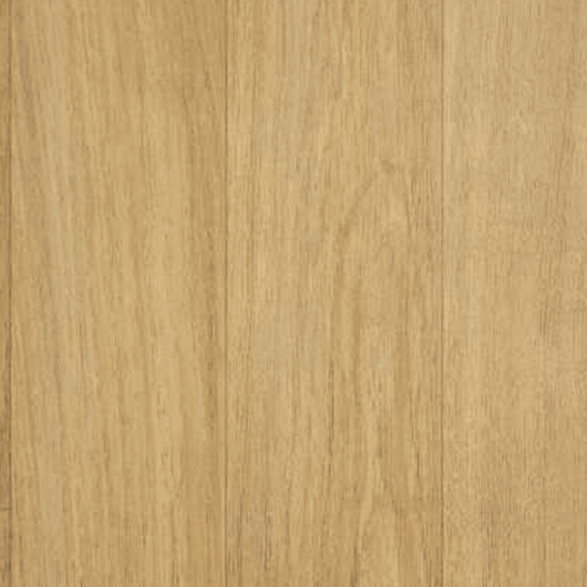 Solsilence - Rovere Naturale