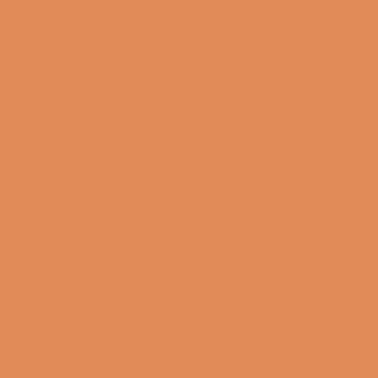 Solsilence - Arancio