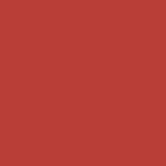 Solsilence - Porpora