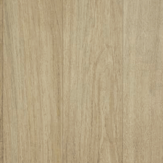 Solsilence - Rovere Argento