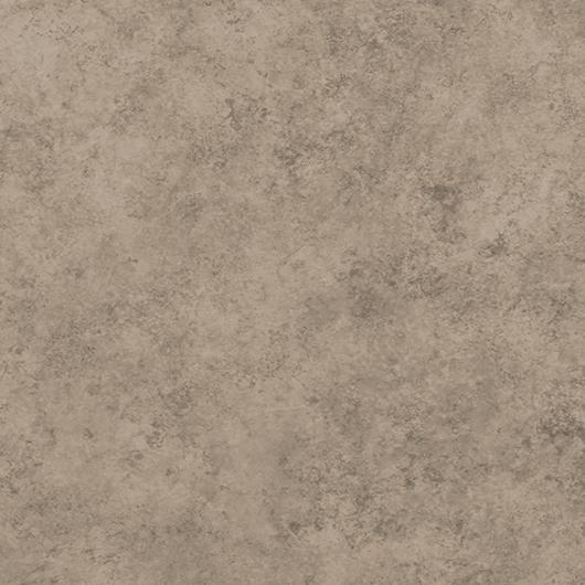 Solsilence - Bronze Grey
