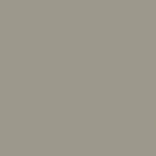 Solsilence - Sabbia