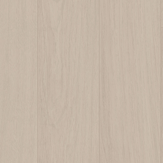 Solsilence - Rovere Bianco