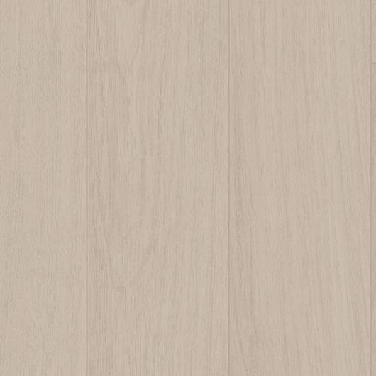 Solsilence - Rovere Bianco