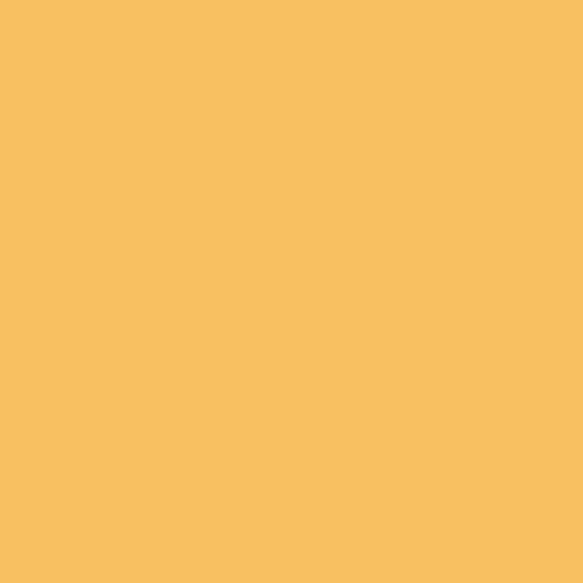 Solsilence - Giallo