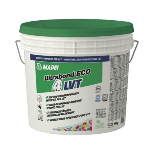 Ultrabond Eco 4 LVT